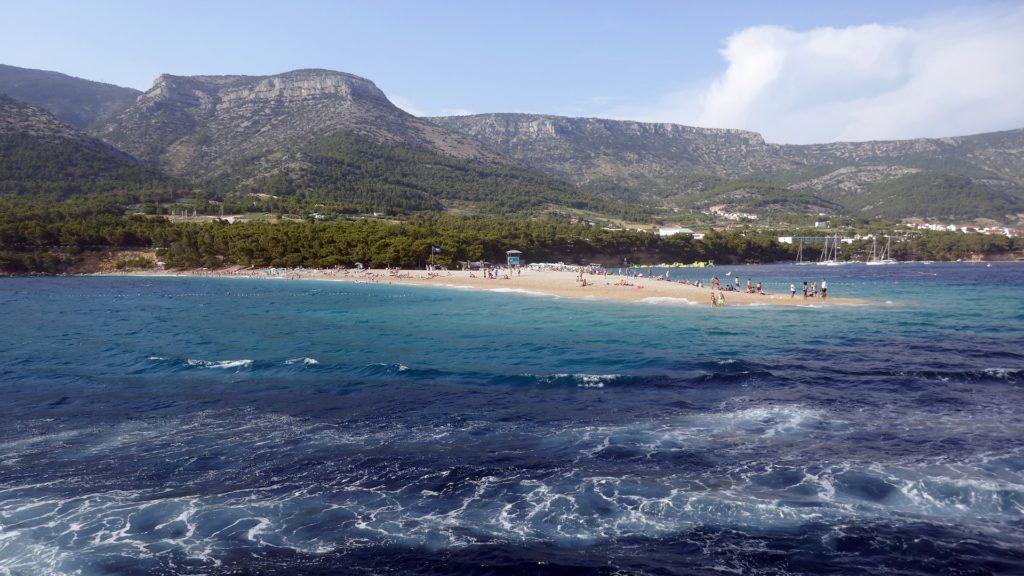 Horvát tengerpartok, ahol élményteli nyaralás vár