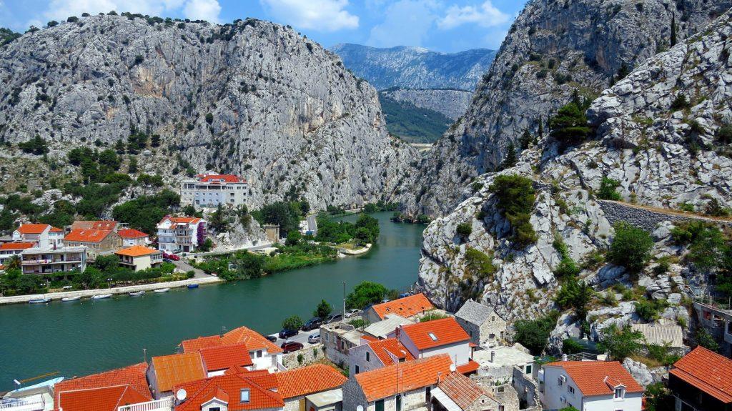 TOP 10 horvát tengerpart, ahol garantált az élményteli nyaralás