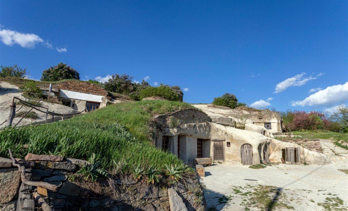 Noszvaj, az egyik legnépszerűbb Eger környéki kirándulóhely
