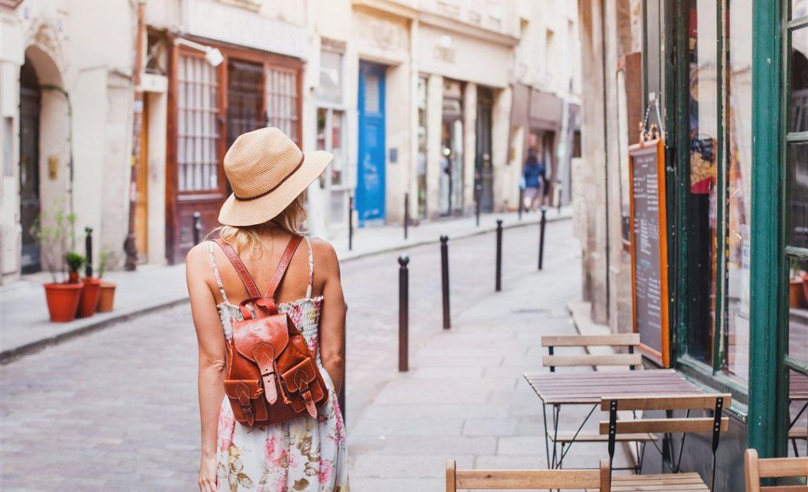 Európa legszebb városai téged is várnak egy csodás felfedezésre!